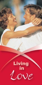 Living in Love Retreat