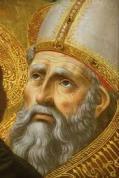 St. Augustine #2
