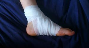 wound 1