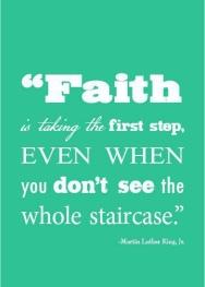 faith #3