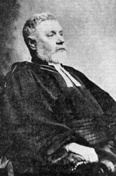 George Matheson