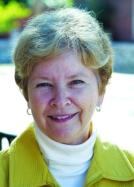 Anne Osdieck