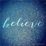 believe#2