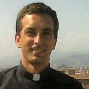 Carlo de Marchi