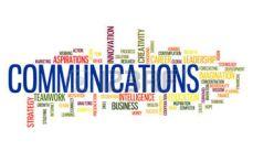 communication #2