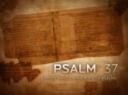 Psalm-37