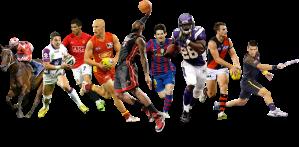 sports #2