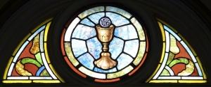Eucharist #4