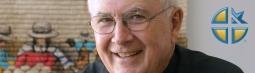 Fr. John Foley #4