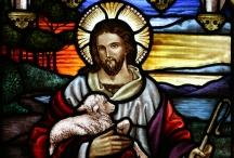 Jesus_Christ_Good_Shepherd_Leadership
