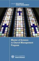 master-of-science-in-church-management-program-villanova-