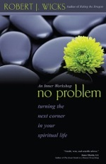 No Problem - Wicks