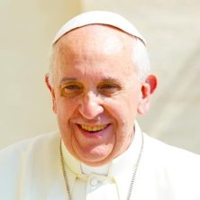 Pope Francis #7