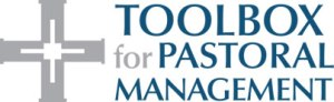 Toolbox for Pastoral Management