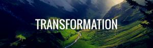 transformation #3