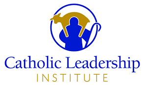 Catholic Leadership Institute #2