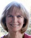 Dr. Susan B. Lord