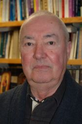 Lawrence Cunningham Professor Nortre Damn
