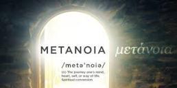 metanoia #2