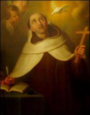 St. John of the Cross #2