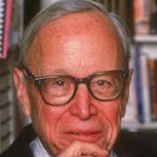 Arthur Schlissinger