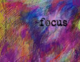 focus #2