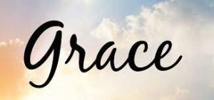 grace#3