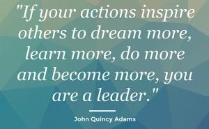 leadership #2