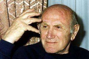 Peter-Zvi-Malkin