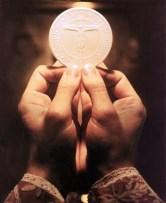 Eucharist#3