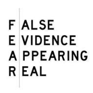 fear#2