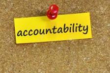 accountability-1