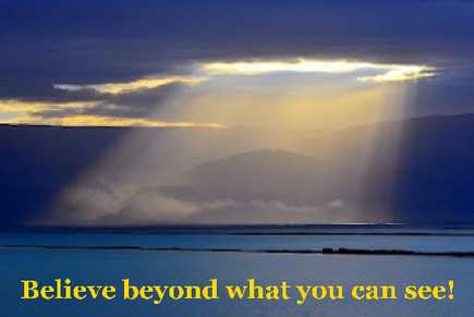 believe-beyond-what-you-can-see