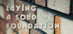 solid-foundation