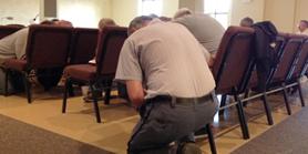 bow-in-prayer