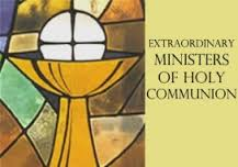 extraordinary-ministers-of-holy-communion-2