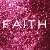 faith-4