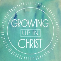 growing-in-christ