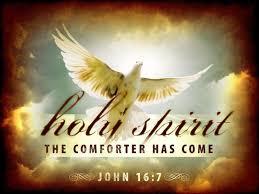 holy-spirit-bursting-forth