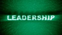 leadership-3