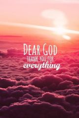 thank-you-for-everything