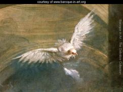 the-dove-of-the-holy-spirit