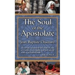 the-soul-of-the-apostolate