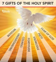 7-gifts-of-the-holy-spirit