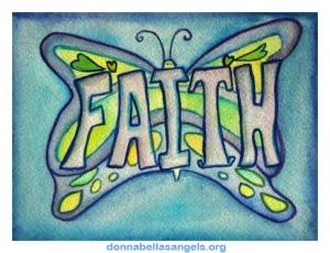 faith-5