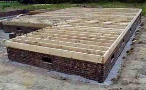 house-foundation