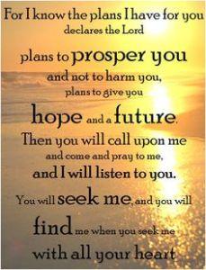 jeremiah-29-11-13