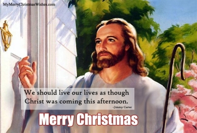 jesus-christmas-quotes-with-hd-image