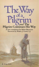 way-of-a-pilgrim-image