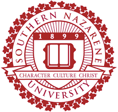 logo-for-souther-nazarine-university